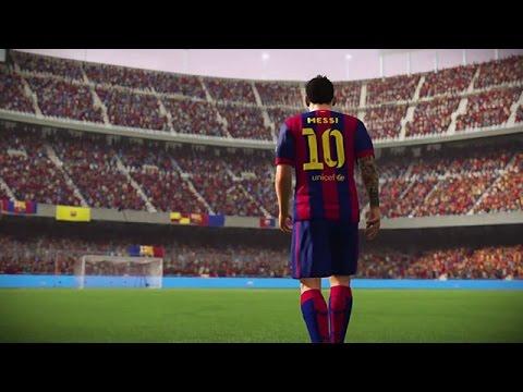 Fifa 16 İncelemesi