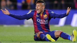 FIFA, Neymar transferi için soruşturma başlattı