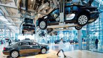 Bakan Işık Volkswagen ile anlaştıklarını açıkladı