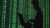 Kamu ve özel sektör için siber alarm verildi