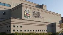 Kanada'da bir üniversite tehdit nedeniyle kapatıldı