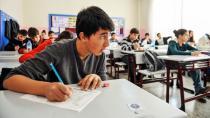 AÖL 2.ek sınav sonuçları erişime açıldı